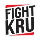 FightKru International Reviews