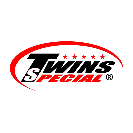 Twins Special Reviews