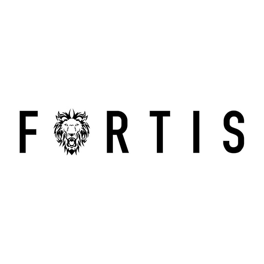 Fortis Reviews