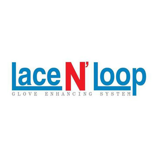 Lace N Loop
