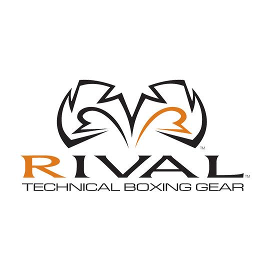 Rival Boxing Reviews