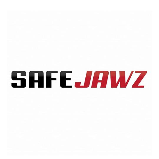SAFEJAWZ Reviews