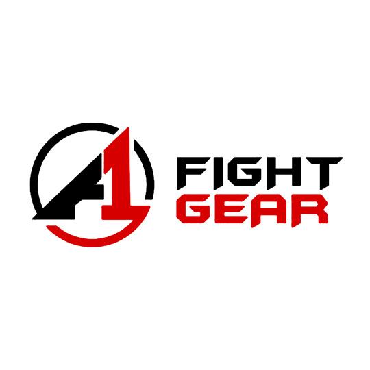 A1 Fight Gear
