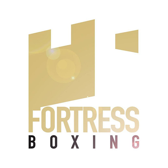 Fortress Boxing Reviews