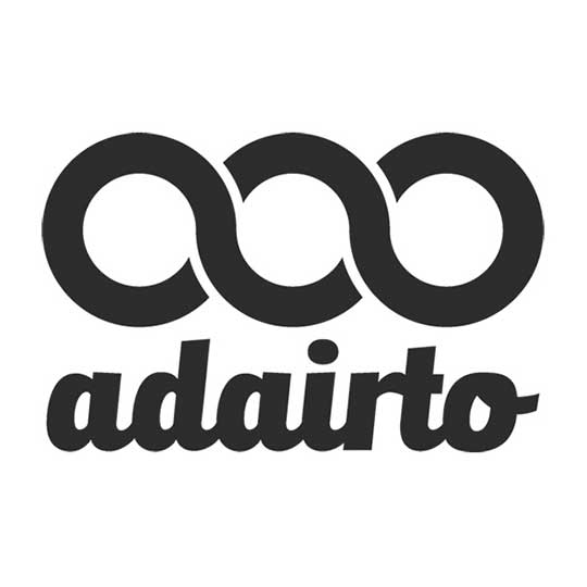 Adairto Reviews