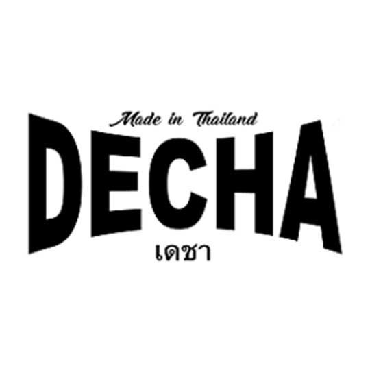 Decha Fight Gear Reviews