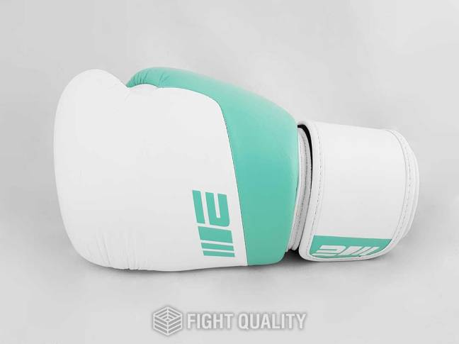 Engage Fight Tuff & Co Boxing Gloves Review
