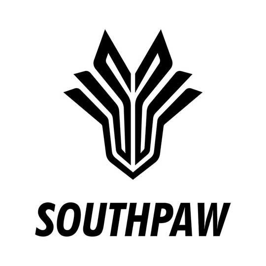 Southpaw MMA Reviews
