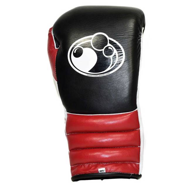 FQ's Five Favourite Luxury Boxing Glove Brands