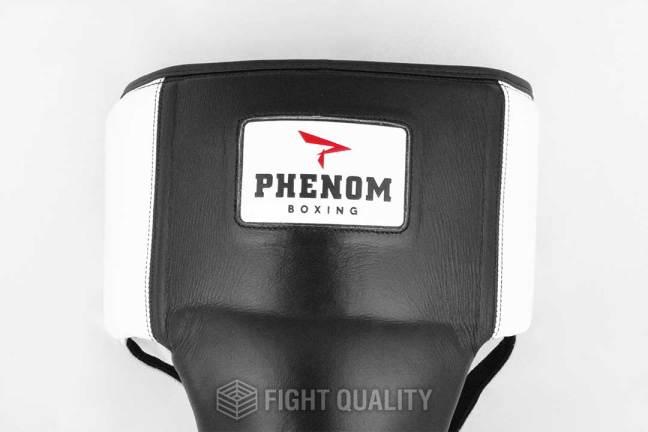 Phenom Elite GP-200 Groin Guard ReviewPhenom Elite GP-200 Groin Guard Review