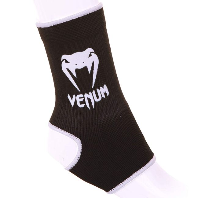 Venum Unisex Kontact Ankle Guards